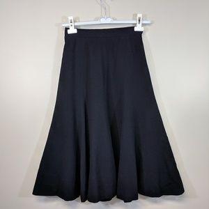 Chloe Midi Skirt